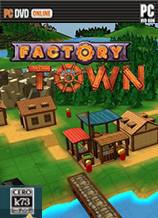 工厂小镇 游戏下载