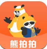 熊拍拍 v1.0.3 app下载