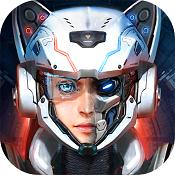 星海指挥官 v1.1.0.3 满v版下载