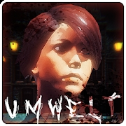Umwelt游戏下载v1.0.9