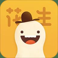 好券优惠购 v2.1.3 app下载