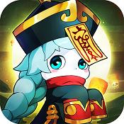 梦幻逍遥最新版下载v1.0.2