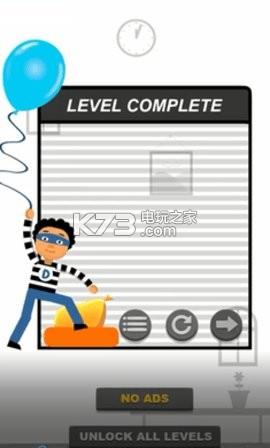 快乐的小偷 v1.0 游戏下载 截图