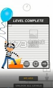 快乐的小偷 v1.0 手游下载 截图