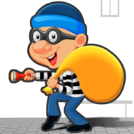 快乐的小偷 v1.0 手游下载