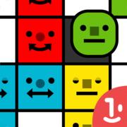 方块拼拼拼游戏下载v1.0