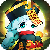 梦幻逍遥 v1.3.8 游戏下载