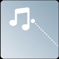 音符拼图游戏下载v1.2.1