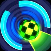 Rolly Ball下载v1.0.0