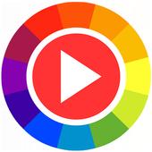 彩色波普尔 v1.1 安卓版下载