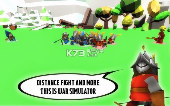 战术史诗作战模拟器 v1.00 下载 截图