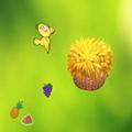 送流浪的小鸟回家 v2.0.1 游戏下载