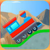 Train Hill Racing v1.0 游戏下载