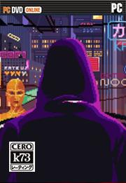 VirtuaVerse游戏下载