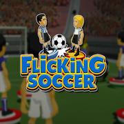 皇冠足球浴血赛场游戏下载v1.0