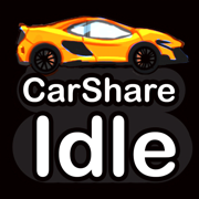 Idle Car Share下载