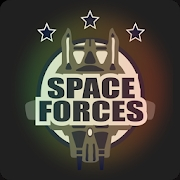 Space Forces游戏下载v1.01