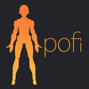 Pofi人偶游戏下载v2.0.11