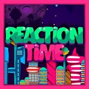 反应时间冒险游戏下载v2.1