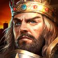 王的崛起ios版下载v1.1