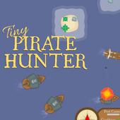 小小海盗猎人下载