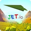 Jet.io游戏下载v1.0