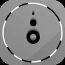 黑白弹球下载v1.01