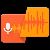 VoiceFX软件下载v1.1.4c