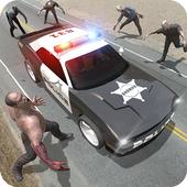 Police vs Zombie下载