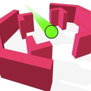 Slo Mo Ball游戏下载v1.0.0