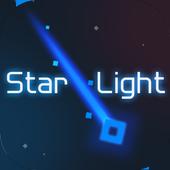 Star Light游戏下载v1.0.3
