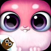 Smolsies游戏下载v1.0.2