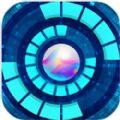 滚球奔跑游戏下载v2.0