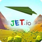 Jet大作战游戏下载v1.0