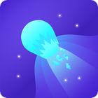 航线彗星之旅游戏下载v1.1