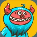 杀死怪物的100种方法游戏下载v1.2.5