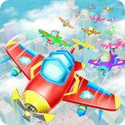 航空战争手游下载[Aero Wars]v0.0.115