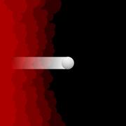 Color Trigger手游下载v1.0