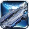 星际舰队之银河战舰无限氪金版下载