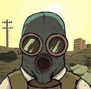 60秒核武器 v1.27.1 下载