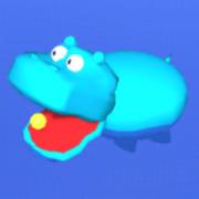 Hippo.io游戏下载v1.0