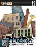 Buildings Have Feelings Too 游戏下载