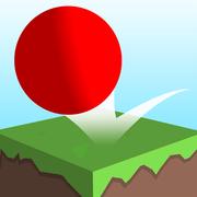 Bounce io游戏下载v0.1.0