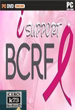 我支持乳腺癌研究下载