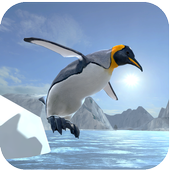 Arctic Penguin游戏下载v1.0