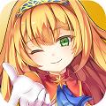 戒灵传说 v1.0.0 变态版下载