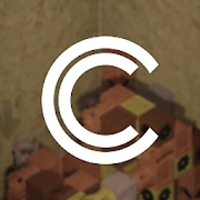 挤压结构游戏下载