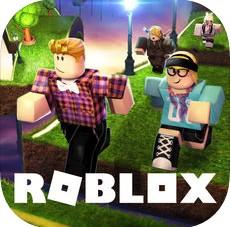 roblox怪兽战争模拟器游戏下载