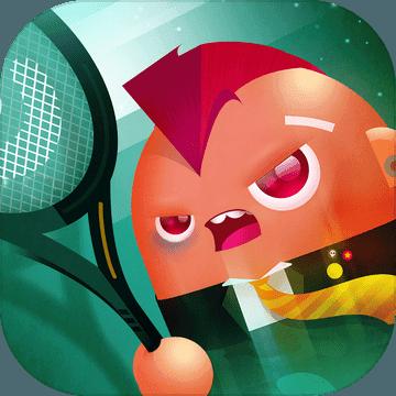Jump Smash游戏下载
