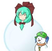 雏酱snowtime游戏下载